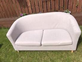 Conservatory sofa set
