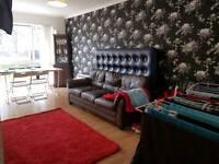 2 bed flat Sutton £1150pcm