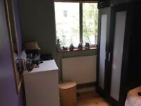 Single room (Nothing Hill)
