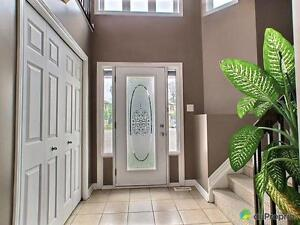 299 900$ - Jumelé à vendre à Hull Gatineau Ottawa / Gatineau Area image 2