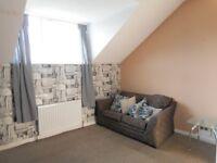 2 bedroom flat in Westbourne Street, STOCKTON, TS18
