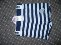Brand new swimming pants/trunks for boy 18-24mths/ 18-24 mths.