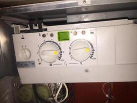 Worcester Greenstar 440 combination boiler for sale