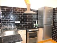 Refurbished Ensuite Rooms and Flats to Rent - Central Swindon - Inclusive of all bills