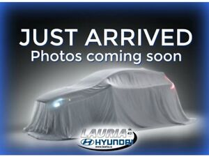 2014 Hyundai Accent 5DR GL Auto - Bluetooth / Heated seats