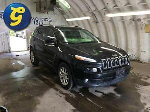 2015 Jeep Cherokee SPORT*****PAY $88.80 WEEKLY ZERO DOWN****