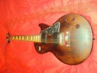 Gibson Les Paul USA