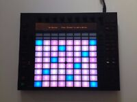 Ableton Push for sale