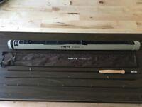 Greys Greyflex m2 9' #5/6 fly rod