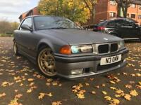 Bmw 328i convertible manual **P/X WELCOME**