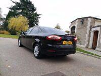 Ford MONDEO 2012 diesel 89000