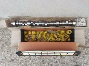HOLDEN HSV MALOO GENUINE CAMSHAFT South Melbourne Port Phillip Preview