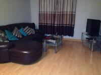 3 bed flat for 2 bed house