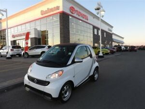 smart fortwo -  FREE WINTER TIRES OR REMOTE START OR $1000 CASH