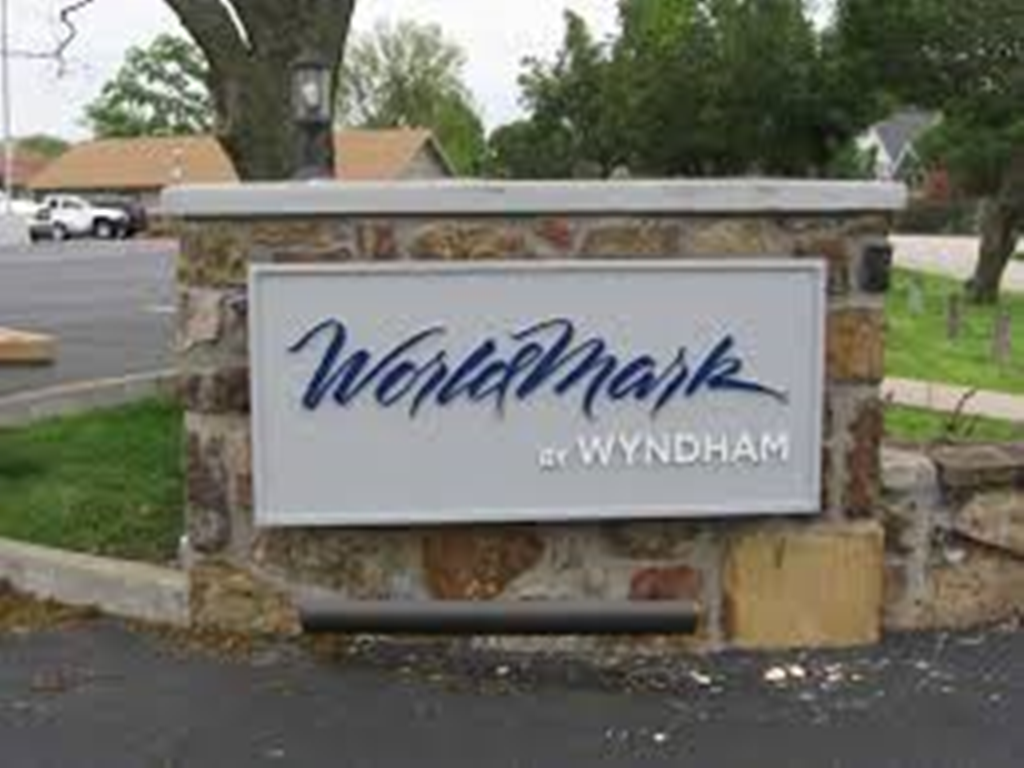 Worldmark 6,000 Annual Points 12,000 Available Now - $0.01