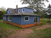COUNTRY LOCATION CLOSE TO KENTVILLE & COLDBROOK