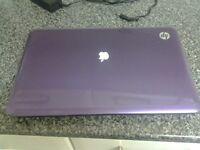 L@@K (CHEAP) HP PAVILION G6 laptop