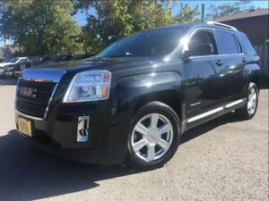 2014 GMC Terrain SLE-2 SUNROOF REAR PARKING ASSIST