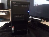 Acer Aspire £60 ono