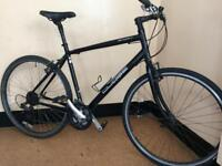 Specialized globe sport XL hybrid bike