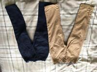 2-3 year old bundle