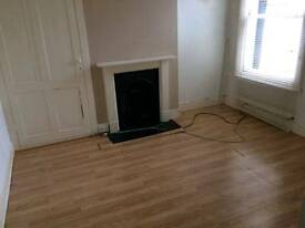 Double room in House share - Portslade