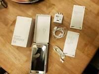 Samsung Galaxy S6 phone like new