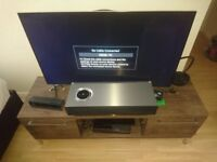 TV Stand / Cabinet (Upto 50 inch)