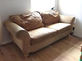 Sofa - nearest offers accepted