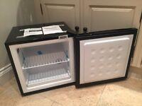 Freezer - Russell Hobbs