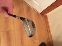 Titleist 906 Fairway Wood