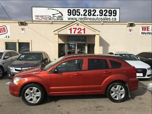 2009 Dodge Caliber SXT, WE APPROVE ALL CREDIT