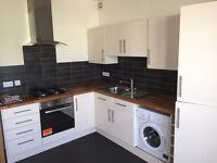 SB Lets are delighted to offer a newly refurbished spacious top floor 2 bedroom flat in central Hove