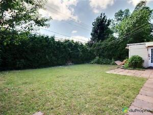 199 000$ - Bungalow à vendre à Chateauguay West Island Greater Montréal image 4