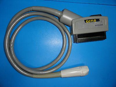 Hewlett Packard- Hp 21244a 3.5mhz Ultrasound Transducer 3330