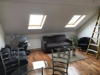 Fantastic 1 bed in the Heart of Balham- good to go!!!! Avail NOW