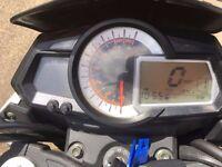 KSR GRS MOTO 125cc 65 PLATE 1971 MILES ON CLOCK