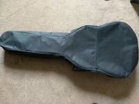 Stagg Guitar Gig Bag