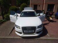 Audi a4 b8 GOOD CONDITION
