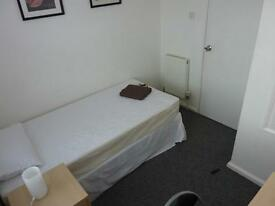 ROOM TO Let / AVAIL NOW. CLOSE to Shops, UNI, Trains + MORE. Rent Inc Wi-Fi, Hatfield WELWYN TO RENT