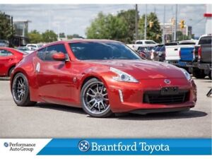 2013 Nissan 370Z Sold.... Pending Delivery