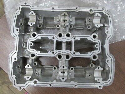 Yamaha OEM Cylinder head Camshaft Case 1975 XS500 1973 1974 TX500 371-11153-03