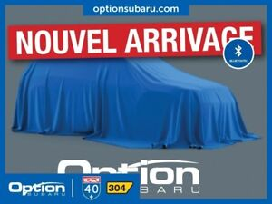 2015 Subaru Outback TOURING *MAG* TOIT OUVRANT*
