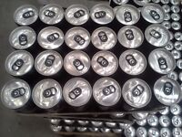 **URGENT**-21/07/2016 - ENERGY DRINK PALLETS FOR SALE + CHRISTMAS TREES