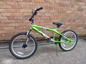 Boys Bike 20'' Wheels : Great Condition