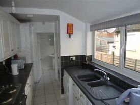 Luxury newly decorated House available