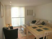 FURNISHED STUDIO SUITE IN AXIS COURT TOWER BRIDGE BERMONDSEY - GREAT LOCATION AND PRICE! THE CITY