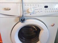3 x Washing machine spares/repairs