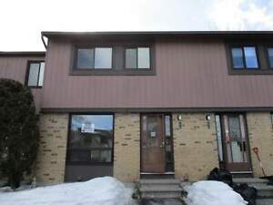 Across from Place D'Orleans - 3 Bed Garden Home - 6815...