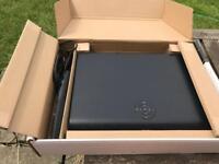 Sky+HD Box